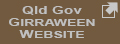 To Official Government Website